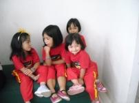 DSCN5586