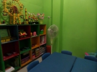 Ruang Sentra